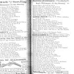1891-listing