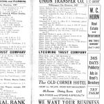 1927-directory-ad