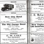 1930s-ad