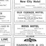 1940-advertisement