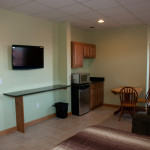 room-for-rent-old-corner-williamsport-pa-17701