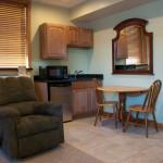room-rental-efficiency-recliner-kitchenette-williamsport-pa-17701