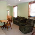 room-rental-monthly-rental-williamsport-pa-17701-old-corner