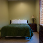 room-rental-private-efficiency-full-size-bed-williamsport-pa-17701