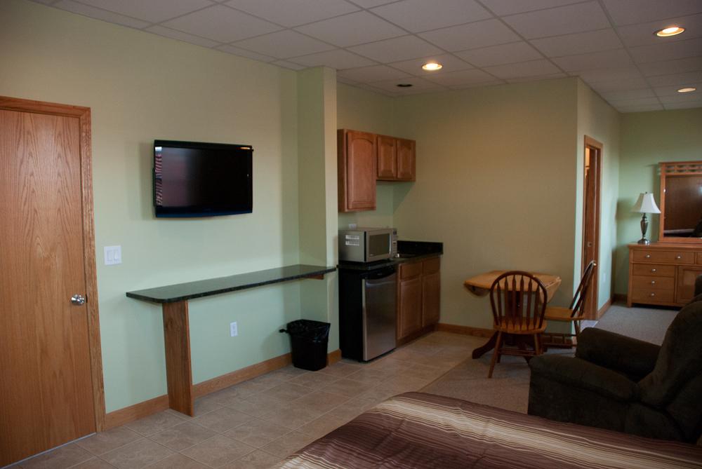 Rentals Old Corner Hotel Williamsport Pa